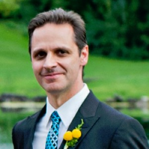 Rob Hibbs