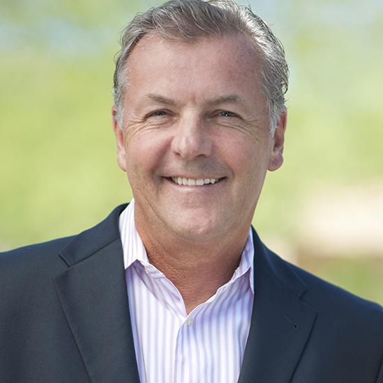 Eric Smith - Redwood Media Group