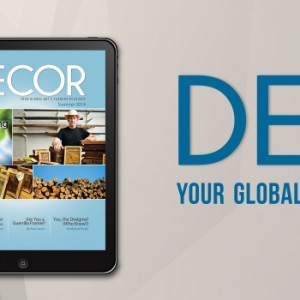 DECOR Magazine