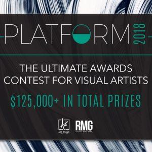 Platform Contest