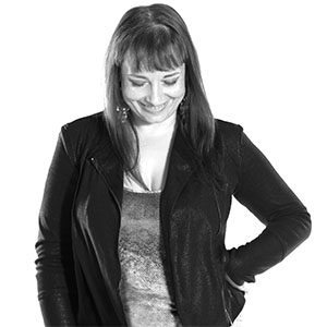 Laura Mullikin