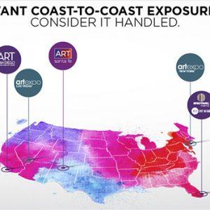 RMG Coast-To-Coast Exposure