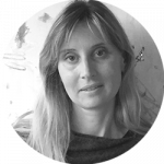 Rita Popowicz