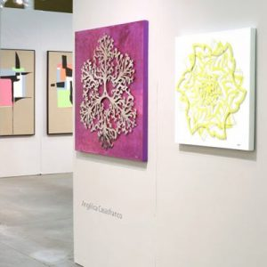 Top 10 Tips for Art Fair Success